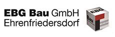 EBG BAU GmbH | EHRENFRIEDERSDORF